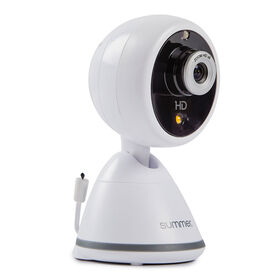 Summer Infant Extra Camera for Baby Pixel Zoom HD Video Monitor