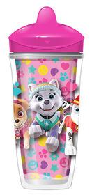 Playtex Paw Patrol Sippy Cup - 9oz - Pink