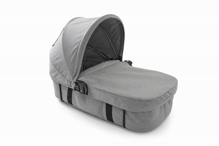 Baby Jogger City Select LUX Pram Kit - Slate