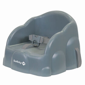 Safety 1st Table Tot Booster - Grey