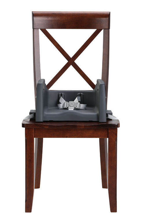 Graco Table2Table Premier Fold 7-in-1 Highchair- Rainier - R Exclusive