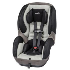 Evenflo Titan Convertible Car Seat, Paxton