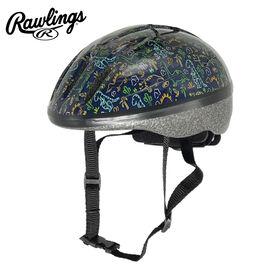 Rawlings Bike Helmet-Infant/Toddler Blue
