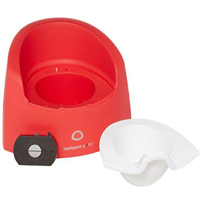 Pot intelligent avec enregistrement vocal pour la formation de pot