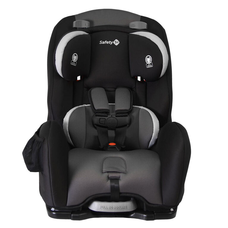 Safety 1st Alpha Next Gen All In 1 Car, Evenflo Vs Safety First Car Seats