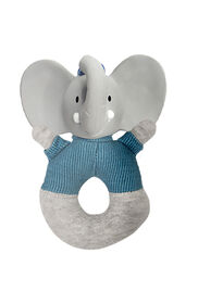 Alvin The Elephant Rattle.