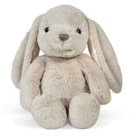Bubbly Bunny™ Le lapin aux Sons Apaisants de Cloud B