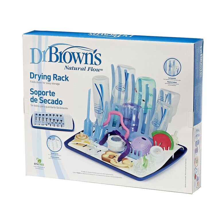 Dr.Brown's Universal Drying Rack