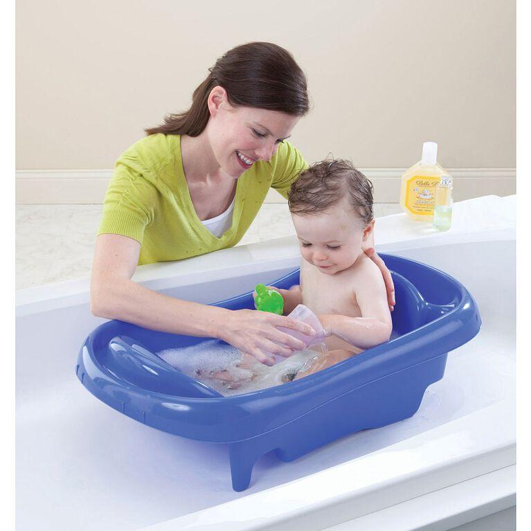 Sure Comfort Deluxe Newborn to Toddler Tub