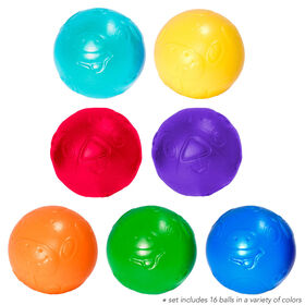 Bright Starts - Having a Ball - Bunch of Balls