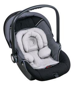 Jolly Jumper Baby Hugger 3-in-1 Head Hugger and Body Support