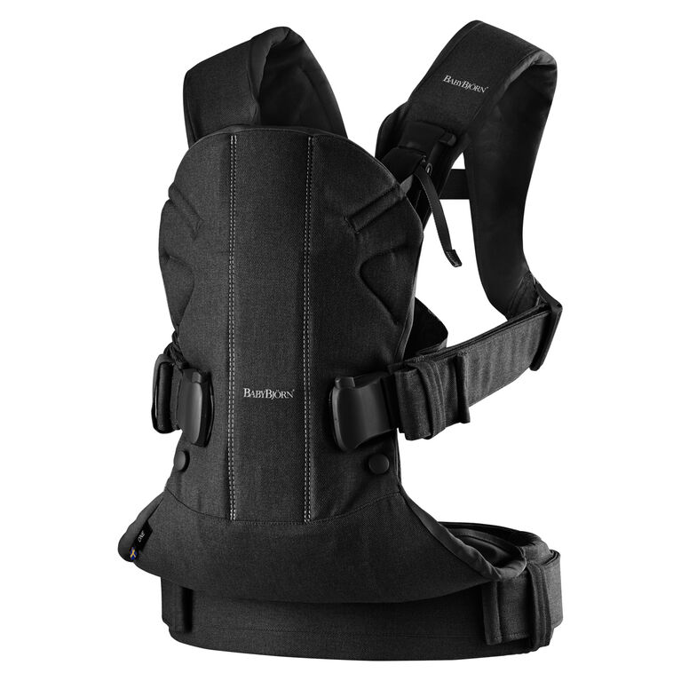 BABYBJÖRN Baby Carrier One