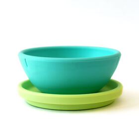 Silikids - 8Oz Bowl Set