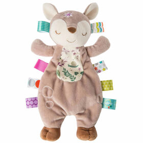 Mary Meyer - Taggies Lovey Flora Fawn