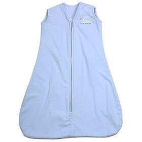 Halo SleepSack Cotton Blue - Extra Large