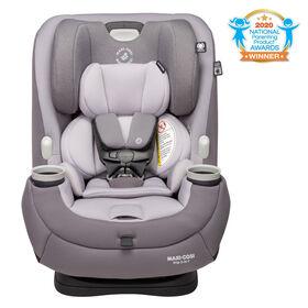 Maxi-Cosi Pria 3 In1 Car Seat- Silver Charm