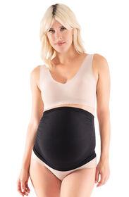 Belly Bandit Belly Boost - Black Medium - English Edition