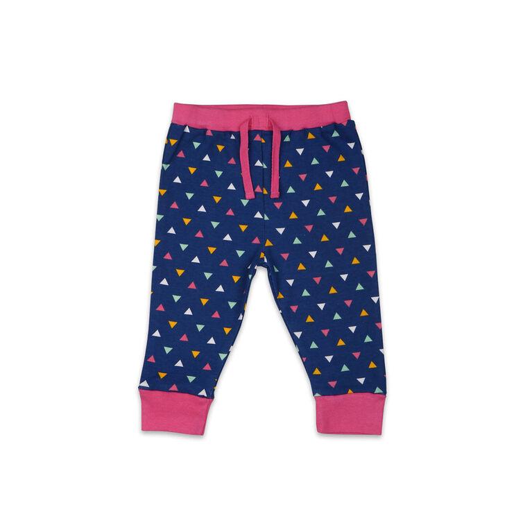 Koala Baby Bodysuit and Pants Set -  0-3 Months