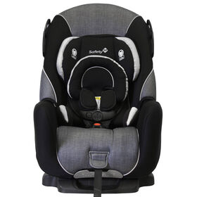 Safety 1st Alpha Omega Car Seat - Westbury
