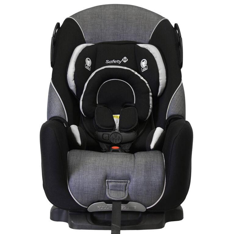 Safety 1st Alpha Omega Car Seat - Westbury