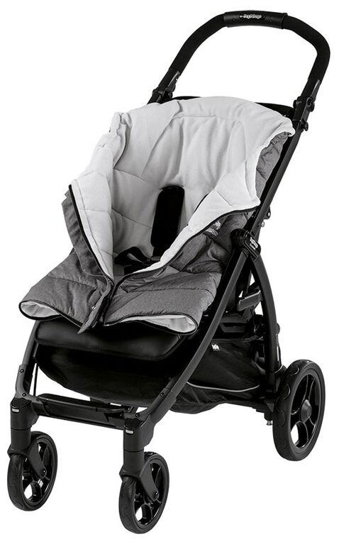 Peg Perego - Vario Stroller Foot Muff