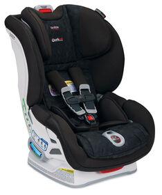 Britax Boulevard ClickTight Convertible Car Seat - Circa