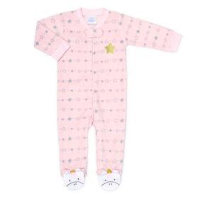 """Dormeuse en polaire """" Unicorn """" de Koala Baby - taille 6 - 9 mois"""