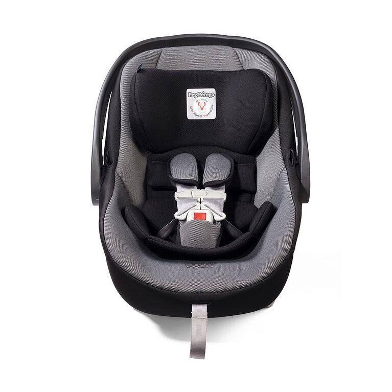 Peg Perego Primo Viaggio 4-35 Infant Car Seat - Atmosphere