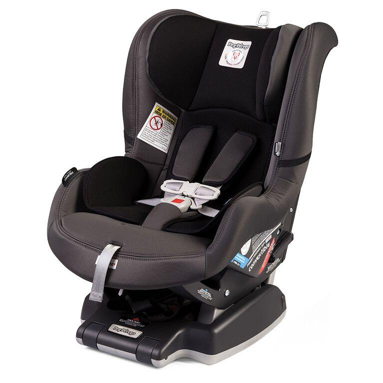 Peg Perego Primo Viaggio Sip 5-65 Convertible Car Seat - Atmosphere