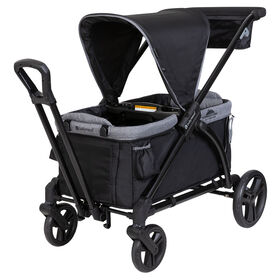 Expedition 2-in-1 Stroller Wagon
