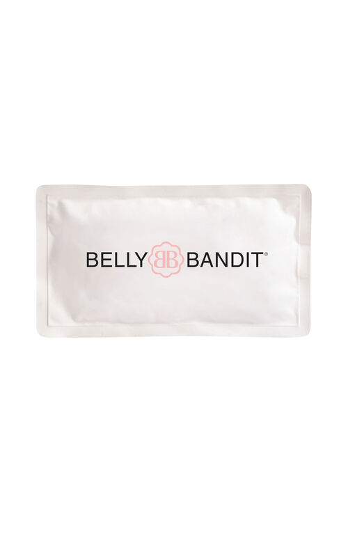 Belly Bandit Upsie Belly, Nude -  Extra Large