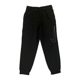 Nike Therma Jogger Black, Size 5