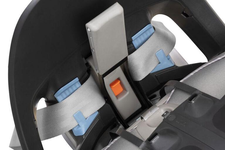 Cybex Sirona S Car Seat - Premium Black - R Exclusive