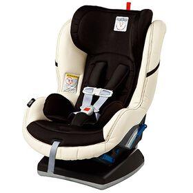 Peg-Perego Primo Viaggio SIP 5-65 Convertible Car Seat (Eco-Leather) - Paloma
