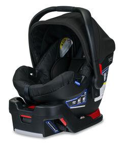 Siège d'auto pour bébé B-Safe 35 de Britax - Raven.