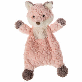 Mary Meyer - Putty Nursery Lovey Fox