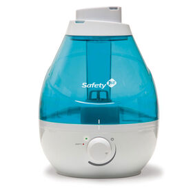 Safety 1st 360 Cool Must Humidifier
