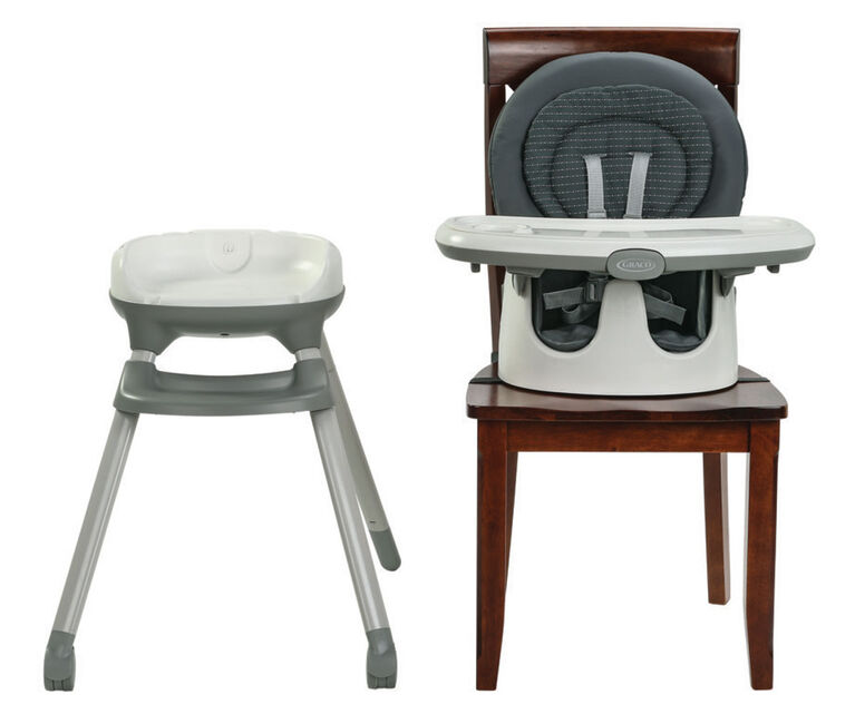 Graco Floor2Table 7-in-1 Highchair - Atwood