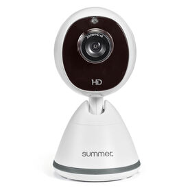Caméra d'ajout Pure HD Video Monitor