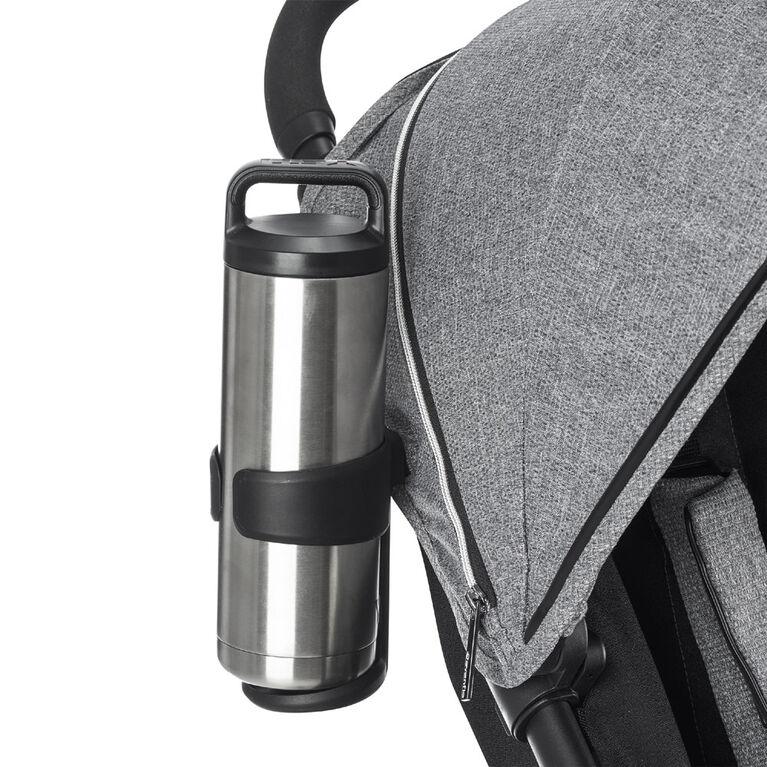 Evenflo GOLD SensorSafe Verge3 Smart Travel System - R Exclusive