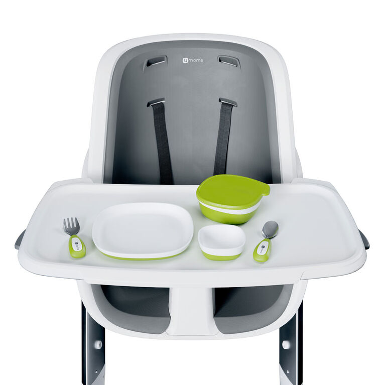 4moms High Chair Starter Set