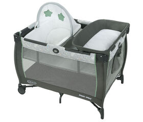 Graco Pack 'n Play Care Suite™ Playard - Marty - R Exclusive