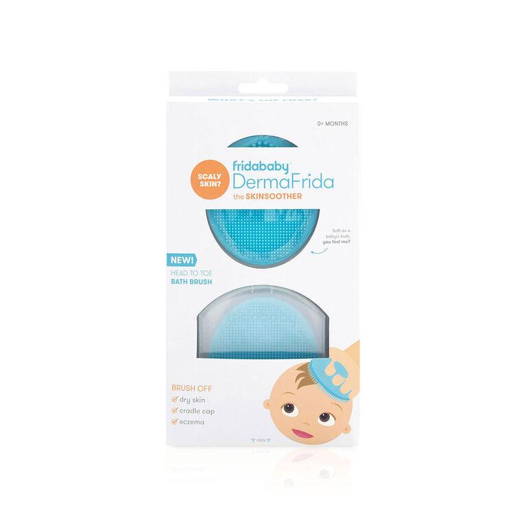 Fridababy - DermaFrida the Skinsoother - 2 pack