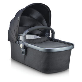 Joovy Qool Bassinet - Black