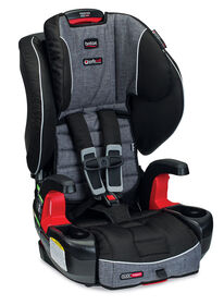 Britax Frontier ClickTight Harness-2-Booster Car Seat - Vibe