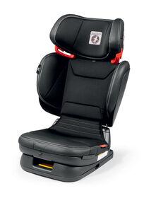 Peg Perego Viaggio Flex 120 Booster Car Seat - Licorice