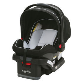 Graco SnugRide SnugLock 35 Infant Car Seat - Weston - R Exclusive
