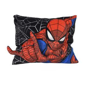 Nemcor - Marvel Spiderman Character Pillow