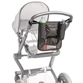 Jolly Jumper Stroller Organizer - Oversized