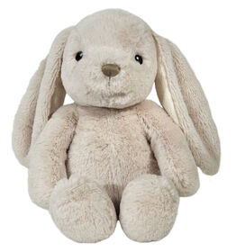 Bubbly Bunny Le Lapin aux Sons Apaisants.